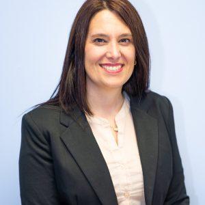 María Ángeles Cossini