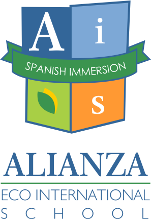 Alianza Eco International School